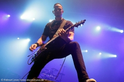 alterbridge131104_hl_4293-22