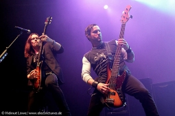 alterbridge131104_hl_4302-23