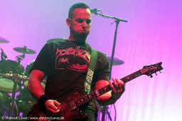 alterbridge131104_hl_4318-25