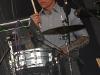 amphi110717_bands_0166