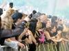 amphi110717_fans_0196