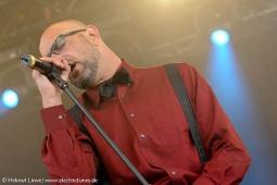 amphi2013_sa_bands_hl-30