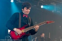 amphi2013_sa_bands_hl-16