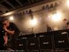 amphi2013_sa_bands_hl-10