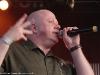 amphi2013_sa_bands_hl-102