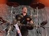 amphi2013_sa_bands_hl-103