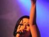 amphi2013_sa_bands_hl-107