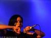 amphi2013_sa_bands_hl-108