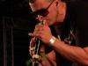 amphi2013_sa_bands_hl-11