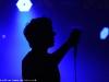 amphi2013_sa_bands_hl-111