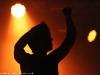 amphi2013_sa_bands_hl-112