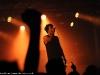 amphi2013_sa_bands_hl-114