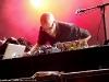 amphi2013_sa_bands_hl-12