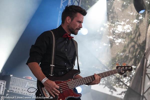 amphi2013_sa_bands_hl-17