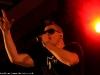 amphi2013_sa_bands_hl-22