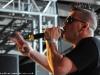 amphi2013_sa_bands_hl-23