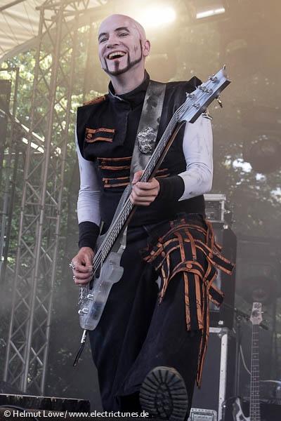 amphi2013_sa_bands_hl-39