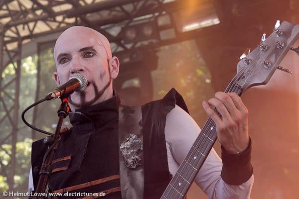 amphi2013_sa_bands_hl-45