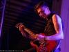 amphi2013_sa_bands_hl-46