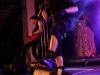 amphi2013_sa_bands_hl-48