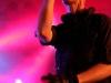 amphi2013_sa_bands_hl-49