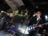 amphi2013_sa_bands_hl-86