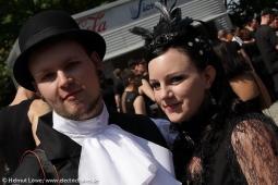 amphi2013_sa_fans_hl-00