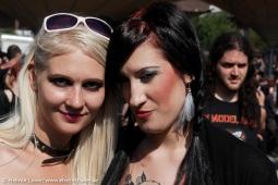 amphi2013_sa_fans_hl-14
