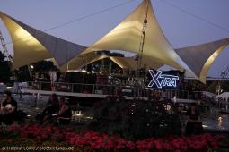 amphi2013_sa_fans_hl-45