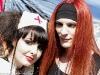 amphi2013_sa_fans_hl-10