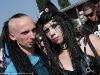 amphi2013_sa_fans_hl-20