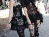 amphi2013_sa_fans_hl-35