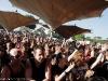 amphi2013_sa_fans_hl-37
