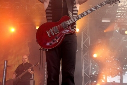 amphi2013_so_bands_hl-16