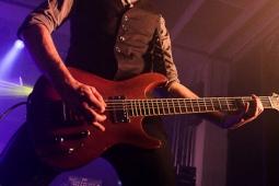 amphi2013_so_bands_hl-26