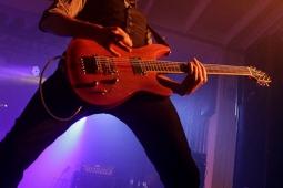amphi2013_so_bands_hl-27