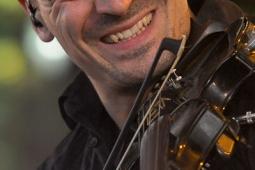 amphi2013_so_bands_hl-33
