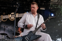 amphi2013_so_bands_hl-48