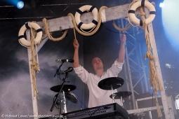 amphi2013_so_bands_hl-49