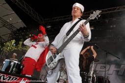 amphi2013_so_bands_hl-50