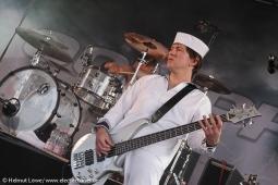 amphi2013_so_bands_hl-52