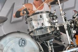 amphi2013_so_bands_hl-67