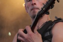 amphi2013_so_bands_hl-14