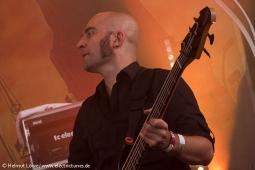 amphi2013_so_bands_hl-19