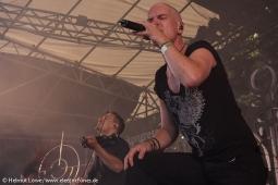 amphi2013_so_bands_hl-20