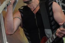 amphi2013_so_bands_hl-29