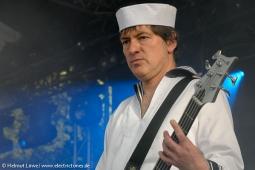 amphi2013_so_bands_hl-58