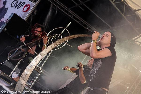 amphi2013_so_bands_hl-15