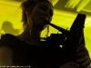 amphi2013_so_bands_hl-22