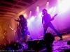 amphi2013_so_bands_hl-28